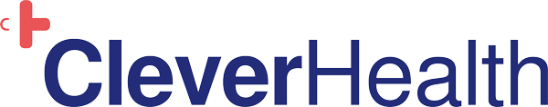 Clever-Health-logo