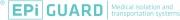 EpiGuard_Logo