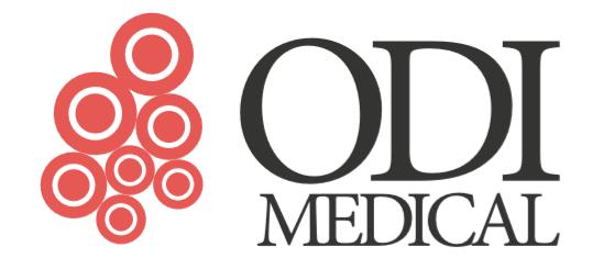 ODI-Medical logo