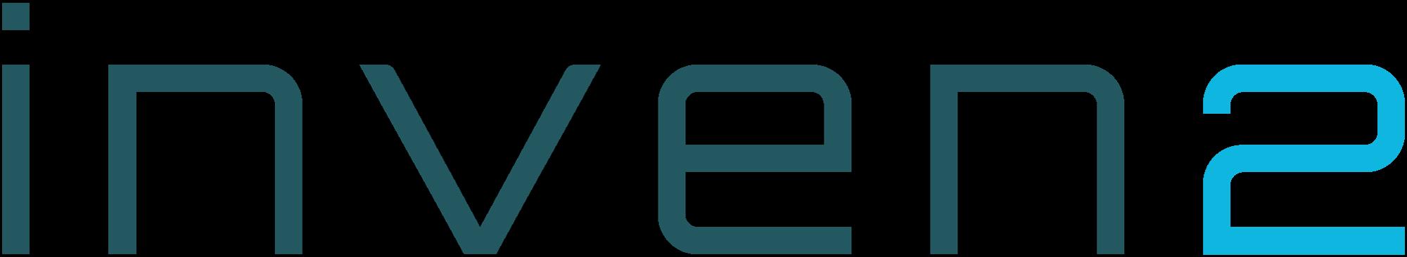 Inven2 2020